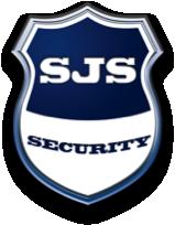 SJS Security